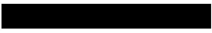 NICEMONSTER logo