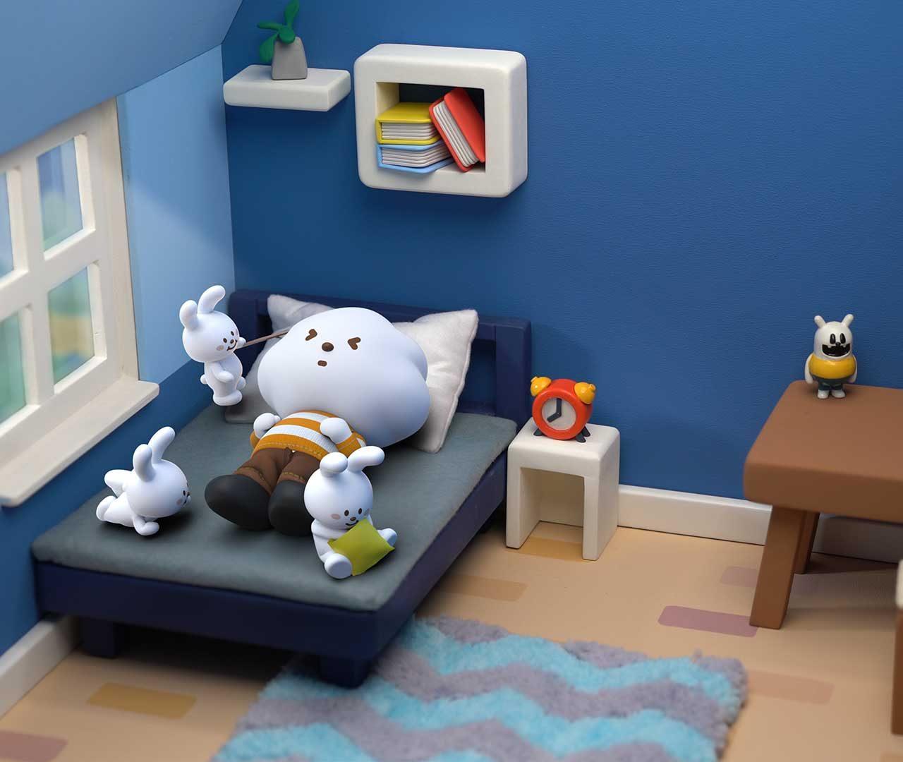 MR-WHITE-CLOUD-BEDROOM-SCENE