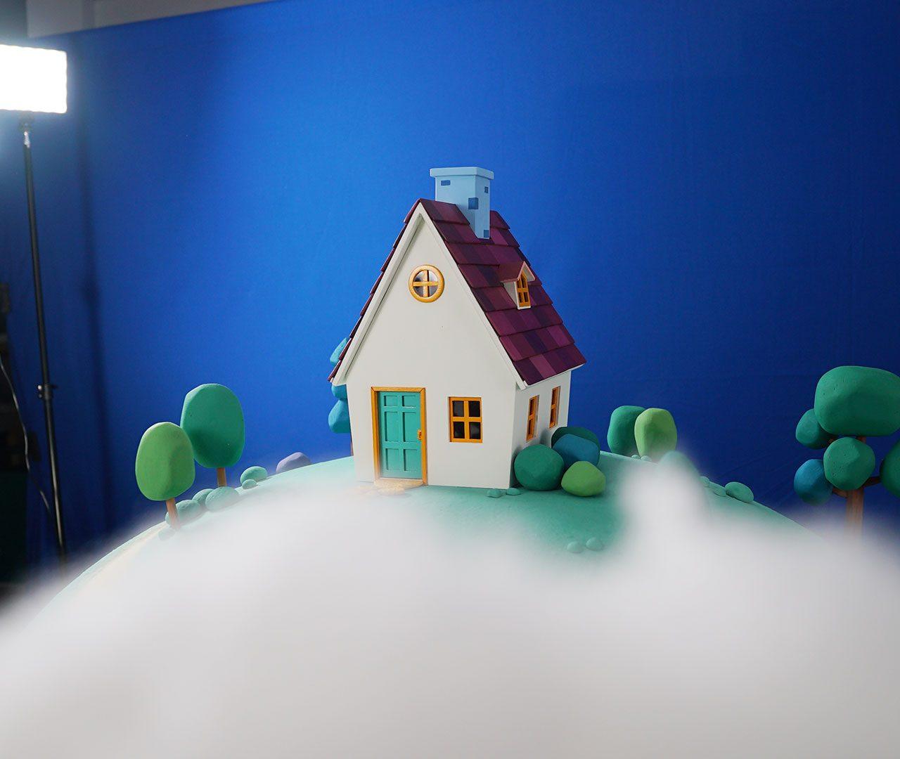 MR-WHITE-CLOUD-HOUSE